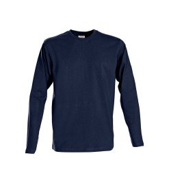 T-shirt Heavy Long Sleeve
