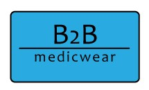 B2B Medicwear